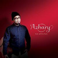 Azhary – Kau Pelita Hati