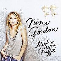 Nina Gordon – Bleeding Heart Graffiti (DMD Album)