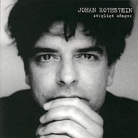 Johan Rothstein – Sorgliga sanger