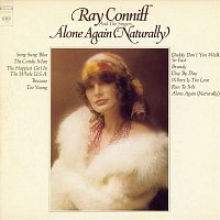 Ray Conniff, The Singers – Alone Again (Naturally)