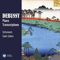 Various Artists.. – Debussy: Piano Transcriptions