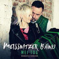 Meissnitzer Band – Mei Tog - Acoustic Version