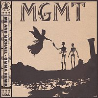 MGMT – Me and Michael (OMMA Remix)