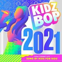KIDZ BOP Kids – KIDZ BOP 2021