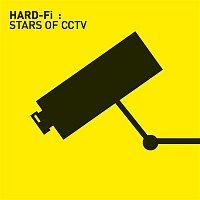 Hard-FI – Stars Of CCTV