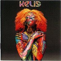 Kelis – Kaleidoscope