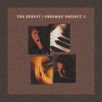 David Benoit, Russ Freeman – Benoit/Freeman 2