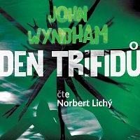 Norbert Lichý – Den trifidů (MP3-CD)