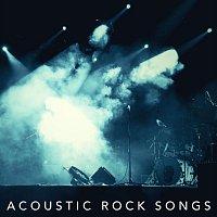Různí interpreti – Acoustic Rock Songs