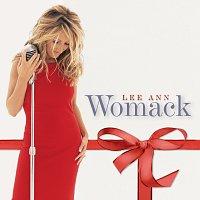 Lee Ann Womack – The Season For Romance