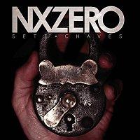 NX Zero – Sete Chaves