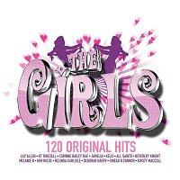 All Saints – Original Hits - The Girls