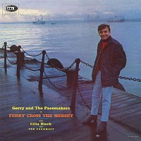 Various Artists.. – Ferry Cross The Mersey [Extended Edition]