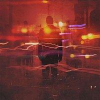 Anno Domini High Definition - EP