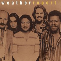 Weather Report – This Is Jazz