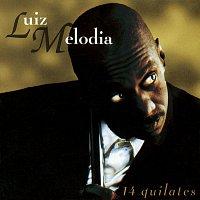 Luiz Melodia – 14 Quilates