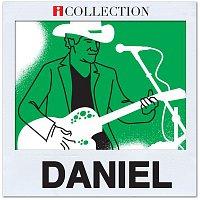 Daniel – iCollection - Daniel