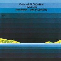 John Abercrombie, Jan Hammer, Jack DeJohnette – Timeless