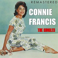 Connie Francis – The Singles (Remastered)