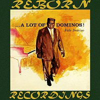 Fats Domino – A Lot Of Dominos ! (HD Remastered)