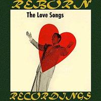 Billy Eckstine – Love Songs (HD Remastered)