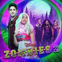 Různí interpreti – ZOMBIES 2 [Original TV Movie Soundtrack]