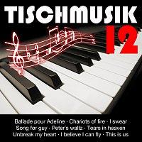 Tischmusik – Tischmusik 12
