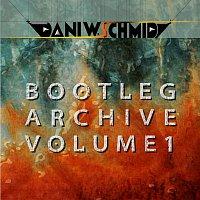 Dani W. Schmid – Bootleg Archive Volume 1