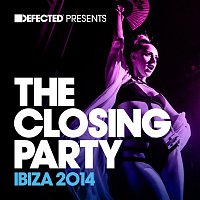 Andy Daniell – Defected Presents The Closing Party Ibiza 2014