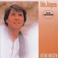 Udo Jürgens – Deinetwegen