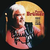 Pavel Brümer – Není nejhůř jak se zdá