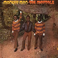 The Maytals – Monkey Man