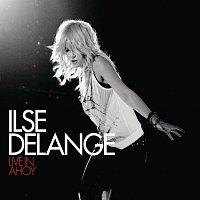 Ilse DeLange – Live in Ahoy (Bonus Track Version)