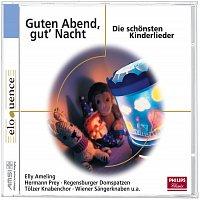 Různí interpreti – Guten Abend, gut' Nacht