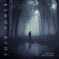Dario Solaire – Your Power (Arr. for Guitar)