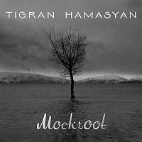 Tigran Hamasyan – Mockroot