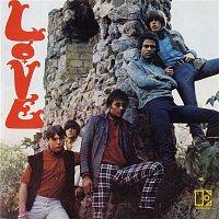Love – Love [w/bonus tracks]