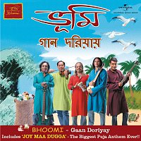 Bhoomi – Gaan Doriyay [Album Version]
