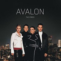 Avalon – The Creed