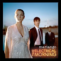 Marlango – The Electrical Morning