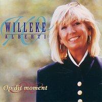 Willeke Alberti – Op Dit Moment