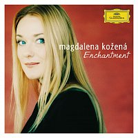 Magdalena Kožená – Enchantment [2 CD'S]