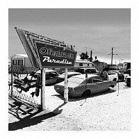 Ofenbach, Benjamin Ingrosso – Paradise (feat. Benjamin Ingrosso) [Remixes]