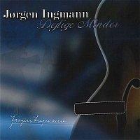 Jorgen Ingmann – Dejlige Minder