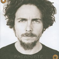 Jovanotti – Pasaporte - Lo Mejor De Lorenzo Jovanotti [Spain / Portugal / South America]