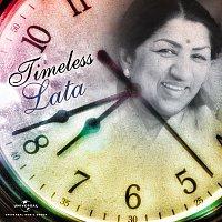 Různí interpreti – Timeless Lata