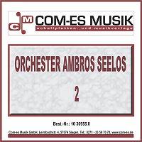Orchester Ambros Seelos – Orchester Ambros Seelos (2)