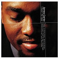 James Carter – Chasin' The Gypsy
