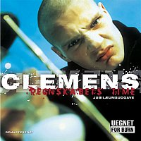 Clemens – Regnskabets Time (Jubilaeumsudgave)