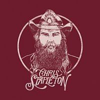 Chris Stapleton – From A Room: Volume 2 – CD